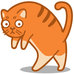 :cat_walkaway: